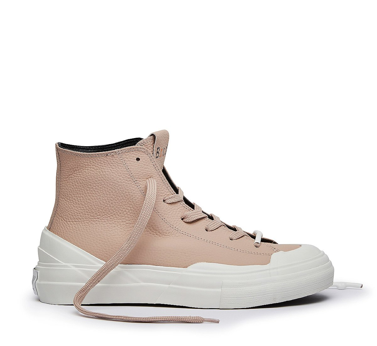 Sneaker Linea B.r.c.d.