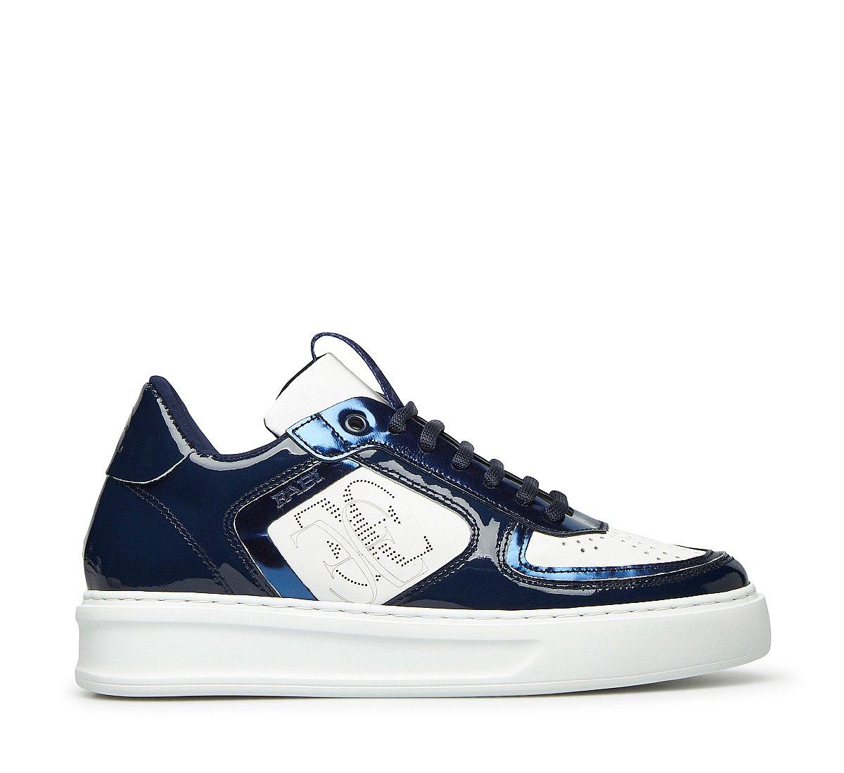 Sneaker Flaminio