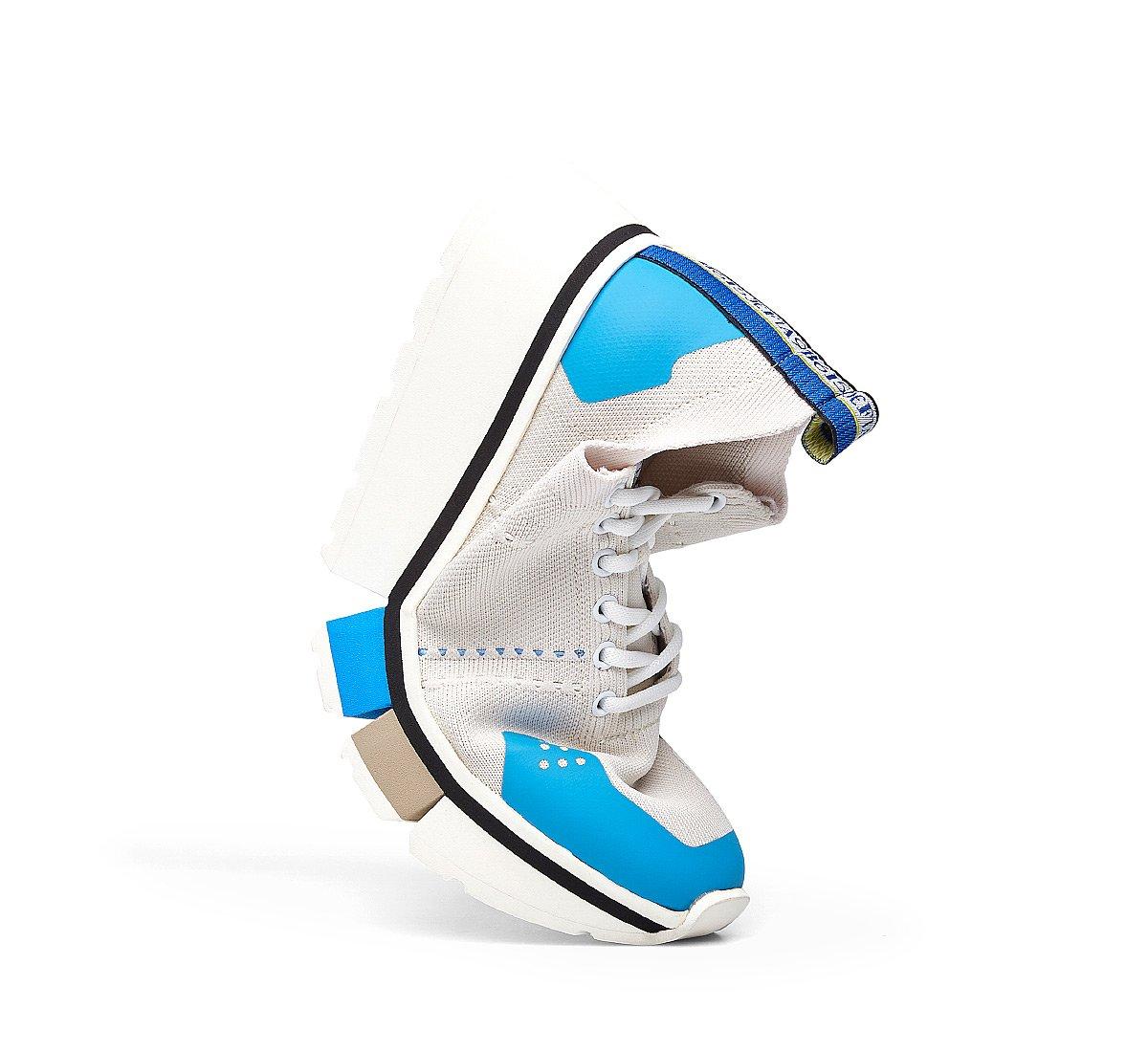 Fabi F65 sneaker