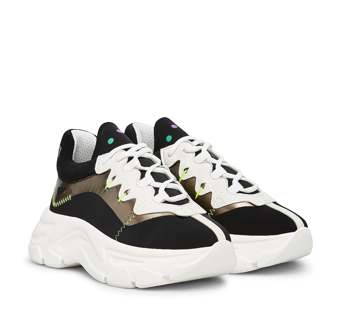 ERS sneakers