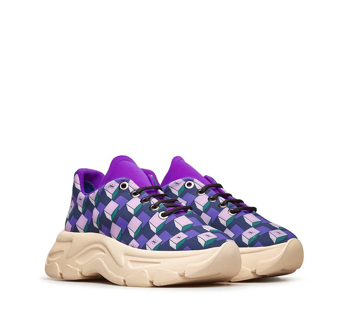 LAMAXI sneakers