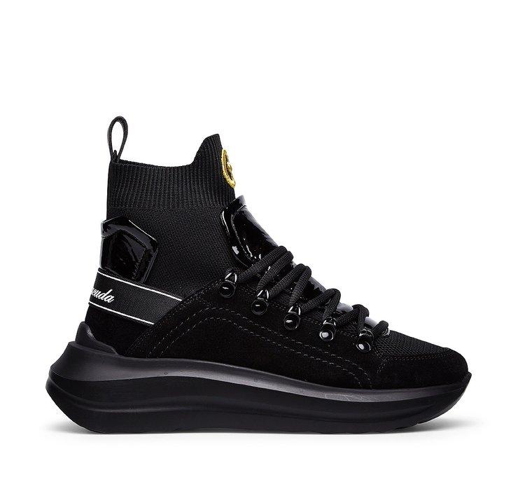 Sneaker Freedom 3