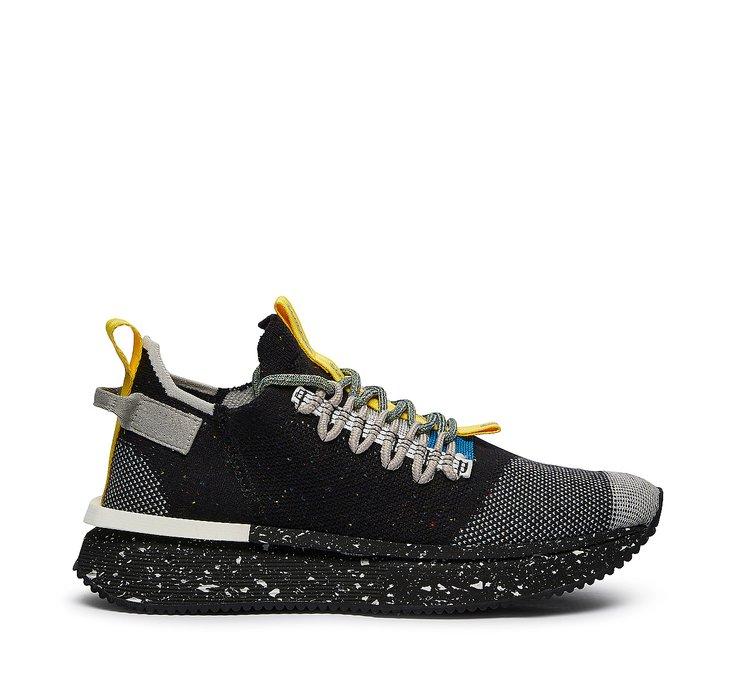 Barracuda NIKHO sneakers