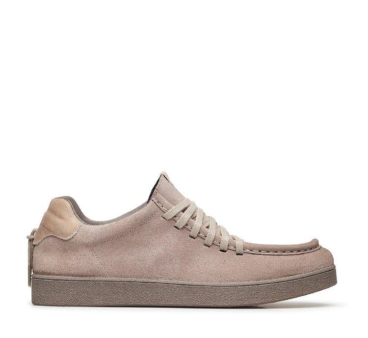 Barracuda KOCIS sneakers