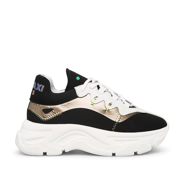 Sneaker ERS