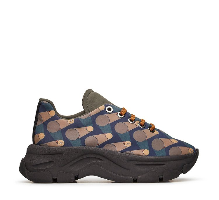 Sneaker LAMAXI