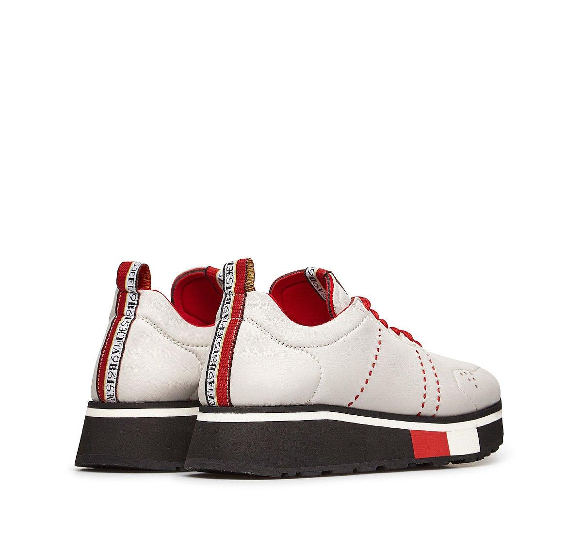 NewFabi F65 sneakers
