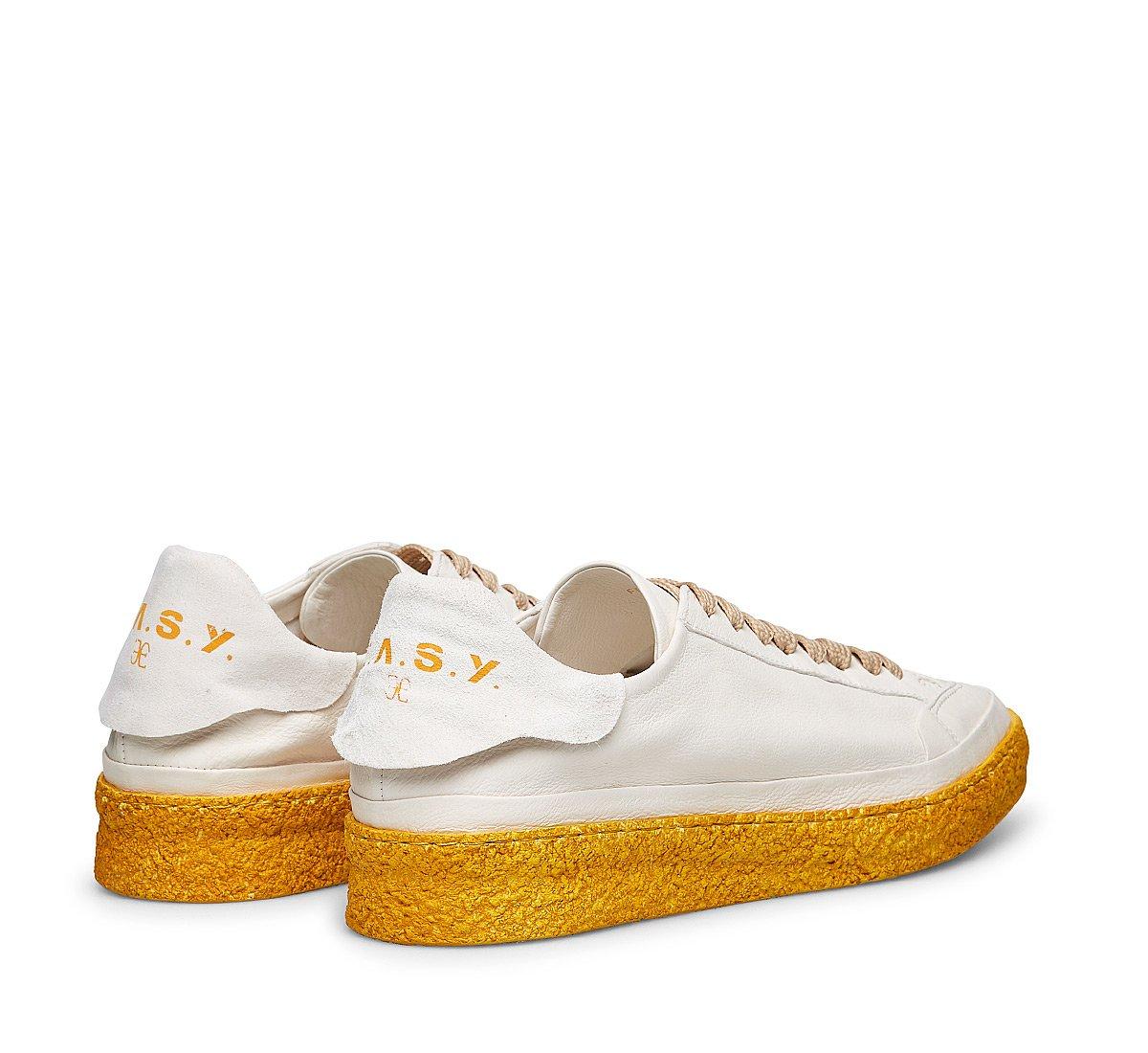 Sneaker E.A.S.Y.