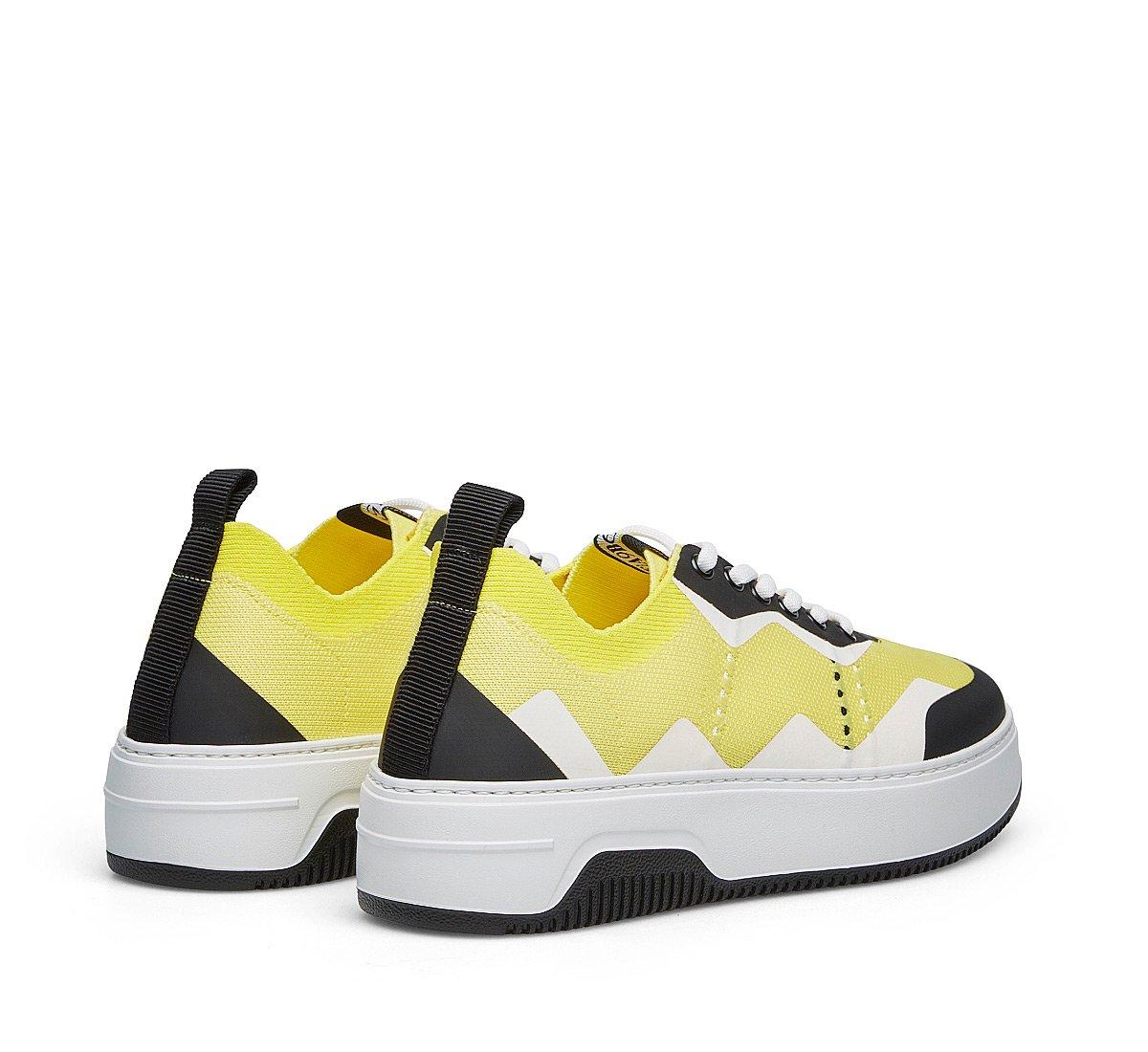 Fabi WAVE sneakers