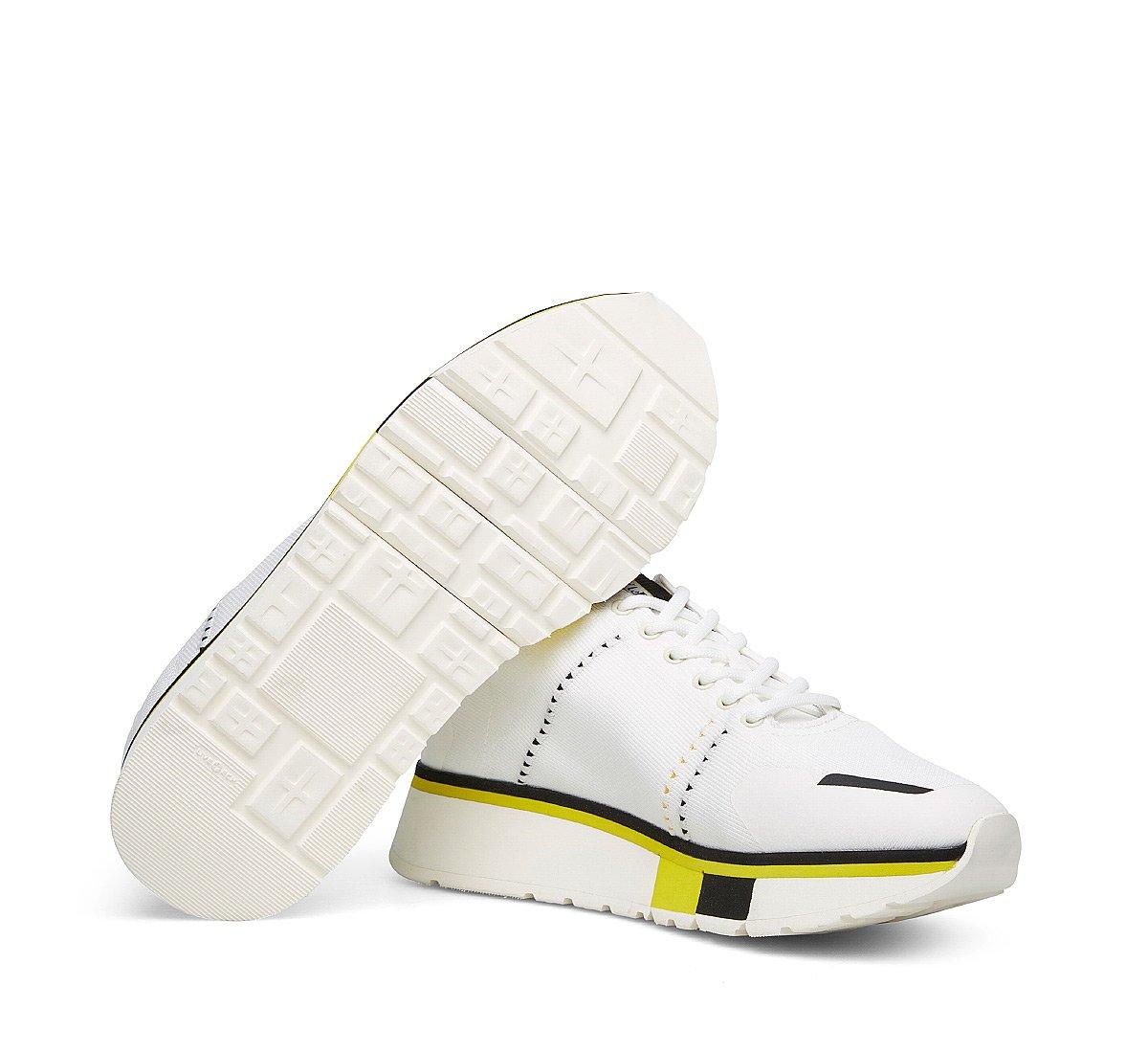 F65 sneakers