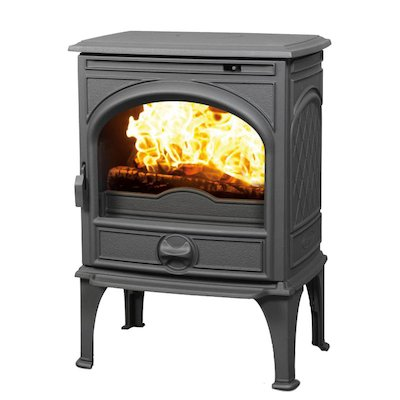 Dovre 425 Wood Stove