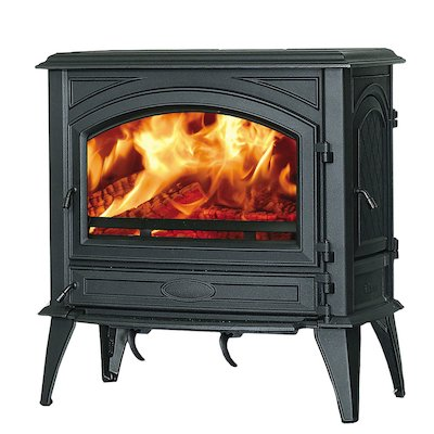 Dovre 760 Wood Stove