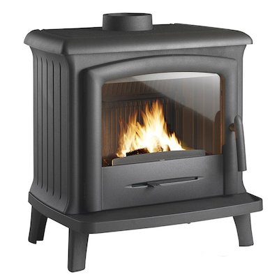 Invicta Norik Wood Stove