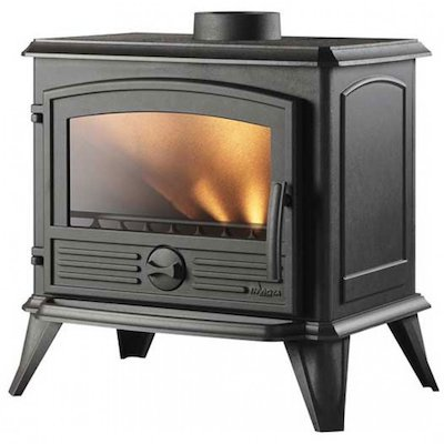 Invicta Samara Wood Stove