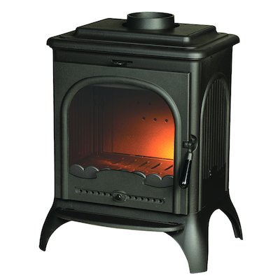 Invicta Seville Wood Stove