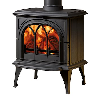 Stovax Huntingdon 35 Wood Stove