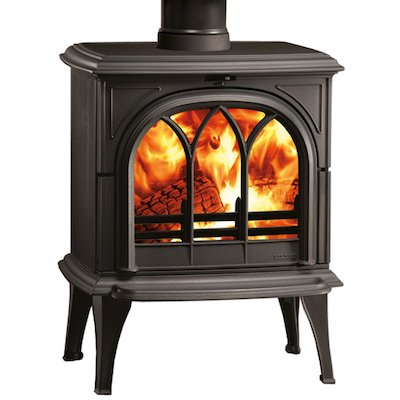 Stovax Huntingdon 40 Wood Stove
