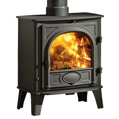 Stovax Stockton 5 Wood Stove