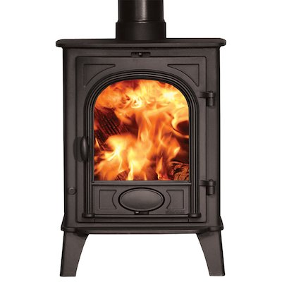 Stovax Stockton 6 Wood Stove