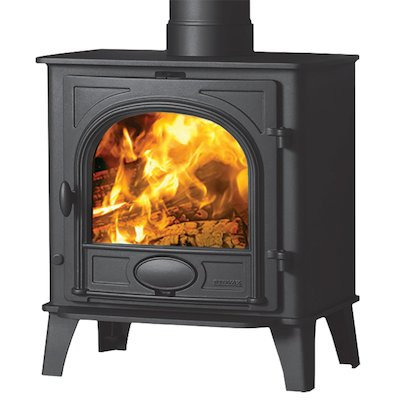 Stovax Stockton 7 Wood Stove