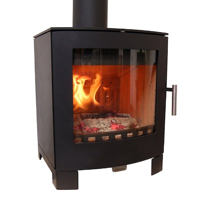 Aduro 16 Wood Stove