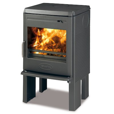 Dovre Astroline 350 Wood Stove
