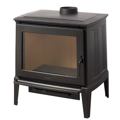 Hergom E30 Large Wood Stove