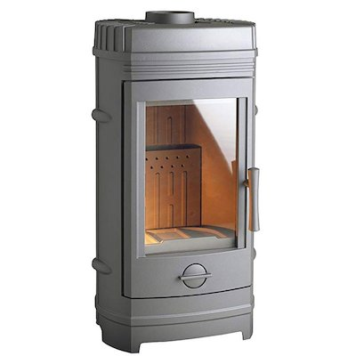 Invicta Cassine Wood Stove