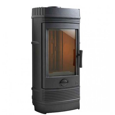 Invicta Gomont Wood Stove