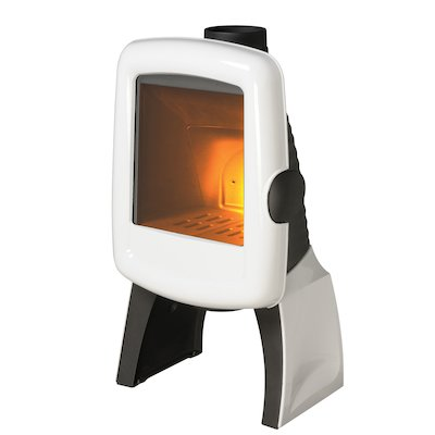 Invicta Elo Medium Wood Stove