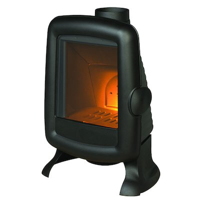Invicta Elo Small Wood Stove