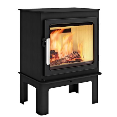 Nordpeis Glasgow Wood Stove