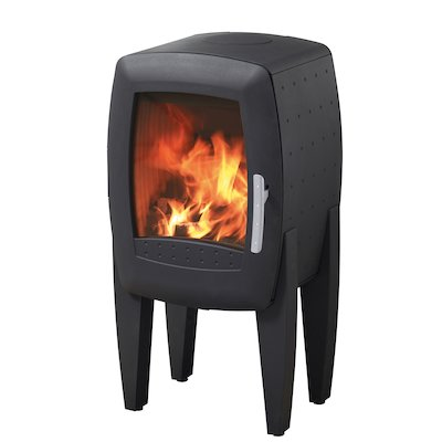 Nordpeis Smarty Classic Wood Stove