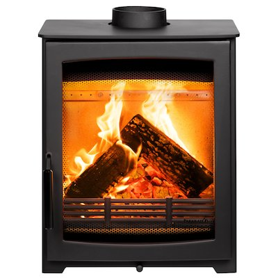 Parkray Aspect 5 Compact Wood Stove