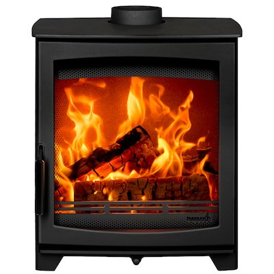 Parkray Aspect 6 Wood Stove
