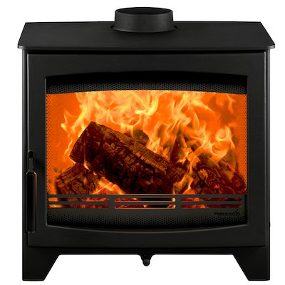 Parkray Aspect 7 Wood Stove