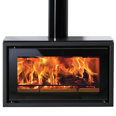 Riva Studio 1 Wood Stove