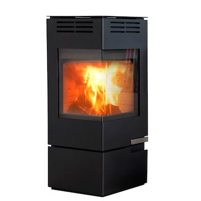 Aduro 12 Wood Stove