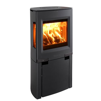 Aduro 13-1 Wood Stove