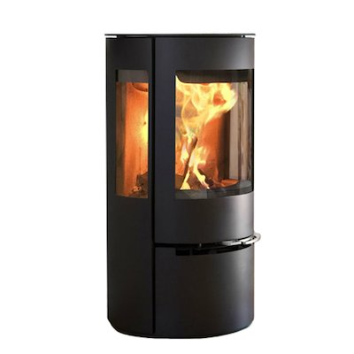 Aduro 17 Wood Stove