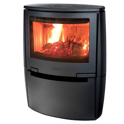 Aduro 18 Wood Stove