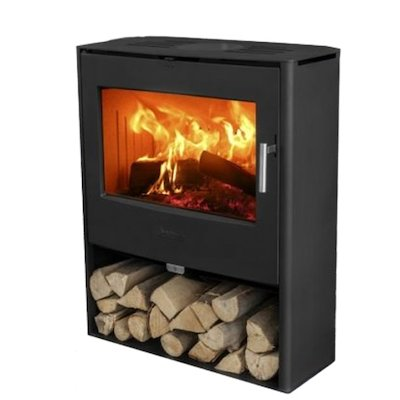 Aduro 20 Wood Stove