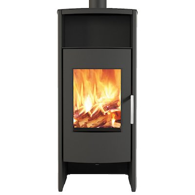 Broseley Phoenix 8 Wood Stove