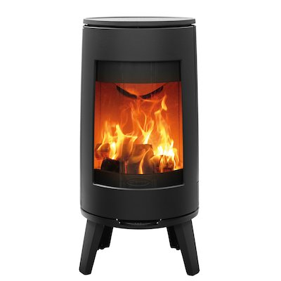 Dovre Bold 300 Wood Stove