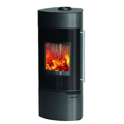 Invicta Skara Wood Stove