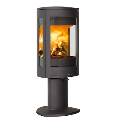 Jotul F373 Advanced Wood Stove