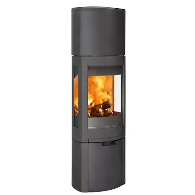 Jotul F371 Advanced High Top Wood Stove