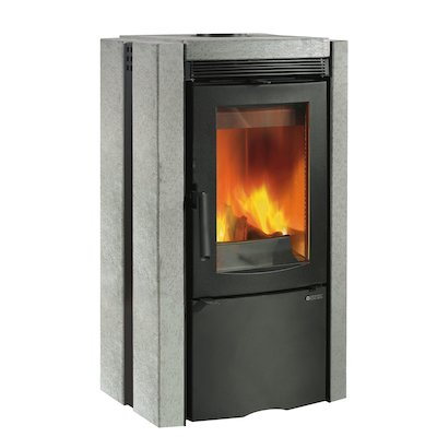 La Nordica Ester Wood Stove