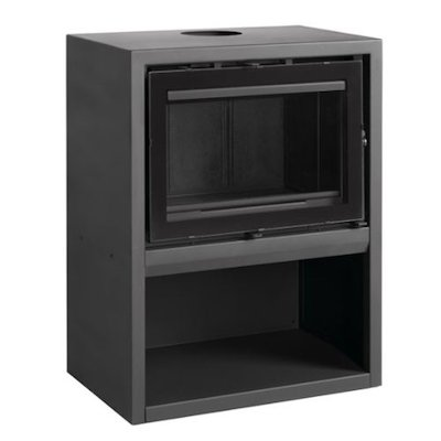 LL Calor 1160 Wood Stove