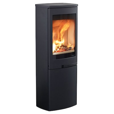 Nordpeis Duo 5 Wood Stove